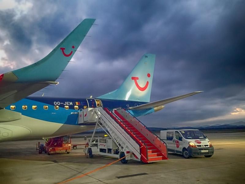 jetair plane